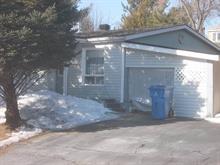 Maison à vendre à Saint-Georges, Chaudière-Appalaches, 795, 91e Rue, 24545836 - Centris