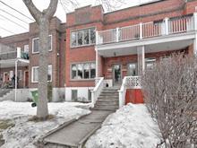 Condo for sale in Côte-des-Neiges/Notre-Dame-de-Grâce (Montréal), Montréal (Island), 4373, Avenue de Melrose, 17982665 - Centris