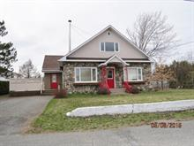 House for sale in Mont-Joli, Bas-Saint-Laurent, 64, Avenue  Langevin, 19940758 - Centris