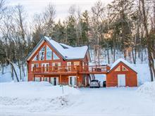 Maison à vendre à La Pêche, Outaouais, 55, Chemin de Burnt Hill, 12326520 - Centris