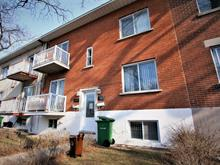 Duplex for sale in Villeray/Saint-Michel/Parc-Extension (Montréal), Montréal (Island), 7345 - 7347, Avenue  Papineau, 27054576 - Centris