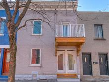 House for rent in Le Plateau-Mont-Royal (Montréal), Montréal (Island), 4134, Rue  Drolet, 11030984 - Centris