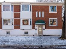 Duplex for sale in Lachine (Montréal), Montréal (Island), 570 - 572, 39e Avenue, 13265359 - Centris