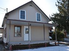 Maison à vendre à Bedford - Ville, Montérégie, 163, Rue  Principale, 25055501 - Centris