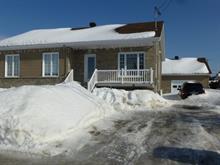 Maison à vendre à Saint-Ambroise, Saguenay/Lac-Saint-Jean, 357, Rue  Gagnon, 27230163 - Centris