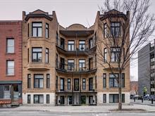 Condo for sale in Le Plateau-Mont-Royal (Montréal), Montréal (Island), 1281, Rue  Gilford, apt. C, 20678057 - Centris