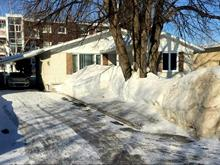 Duplex à vendre à Jonquière (Saguenay), Saguenay/Lac-Saint-Jean, 2200, Rue  Pasteur, 17821249 - Centris