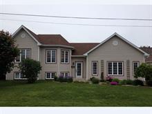 Maison à vendre à Les Coteaux, Montérégie, 137, Rue  Robert, 23623993 - Centris