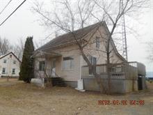 Maison à vendre à Bécancour, Centre-du-Québec, 9550, boulevard du Parc-Industriel, 25669117 - Centris