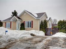 Maison à vendre à Donnacona, Capitale-Nationale, 756, Rue  Frenette, 25078046 - Centris