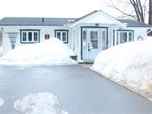 Maison à vendre à Val-des-Bois, Outaouais, 503, Route  309, 11252587 - Centris