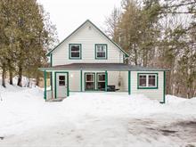 Maison à vendre à Sainte-Anne-des-Lacs, Laurentides, 770, Chemin de Sainte-Anne-des-Lacs, 11681666 - Centris