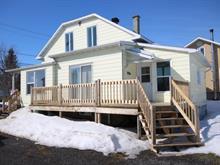 House for sale in Sainte-Anne-de-la-Pérade, Mauricie, 945, 2e Avenue, 9763290 - Centris