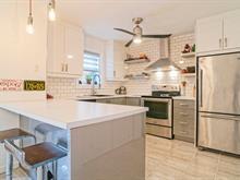 House for sale in LaSalle (Montréal), Montréal (Island), 114, 7e Avenue, 23813554 - Centris
