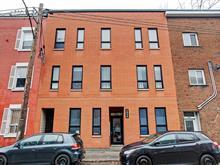 Condo for sale in Ville-Marie (Montréal), Montréal (Island), 2050, Rue du Havre, apt. 101, 10455992 - Centris