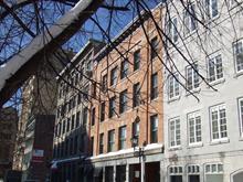 Condo for sale in Ville-Marie (Montréal), Montréal (Island), 361, Place  D'Youville, apt. 41, 24666592 - Centris