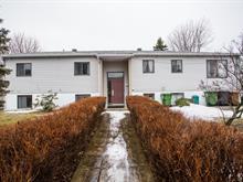 House for sale in Saint-Pie, Montérégie, 192, Avenue  Saint-François, 28226418 - Centris