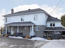 House for sale in Saint-Zotique, Montérégie, 110 - 110A, 73e Avenue, 18671531 - Centris
