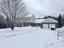 House for sale in L'Ange-Gardien, Outaouais, 41, Chemin  Gingras, 13505642 - Centris