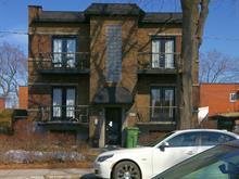 Condo à vendre à Villeray/Saint-Michel/Parc-Extension (Montréal), Montréal (Île), 8325, Rue  Saint-Urbain, app. 3, 14686436 - Centris