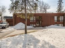 Maison à vendre à Pointe-Claire, Montréal (Île), 8A, Avenue  Cedar, 11900729 - Centris
