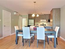 Condo / Apartment for rent in Huntingdon, Montérégie, 34, Rue  Grégoire, apt. 102, 13710208 - Centris