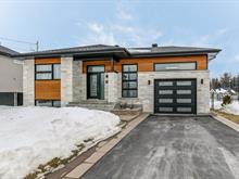 House for sale in Sainte-Sophie, Laurentides, 127, Rue des Bosquets, 20582106 - Centris