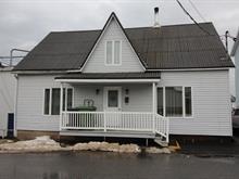 Maison à vendre à Warwick, Centre-du-Québec, 10, Rue  Dollard, 24810565 - Centris
