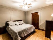 Condo / Apartment for rent in Verdun/Île-des-Soeurs (Montréal), Montréal (Island), 4441, Rue  Wellington, 15139968 - Centris