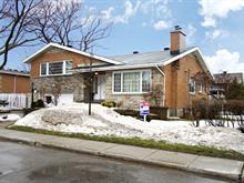 Maison à vendre à Mont-Royal, Montréal (Île), 2320, Chemin  Kildare, 24028047 - Centris