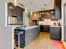 Condo à vendre à La Cité-Limoilou (Québec), Capitale-Nationale, 624, Rue  Saint-Olivier, 20221603 - Centris