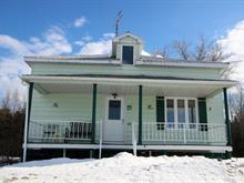House for sale in Sainte-Marie-de-Blandford, Centre-du-Québec, 560, Route des Bosquets, 19076675 - Centris