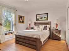 Condo / Apartment for rent in Huntingdon, Montérégie, 32, Rue  Grégoire, apt. 102, 14121078 - Centris