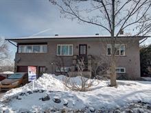 Maison à vendre à Rock Forest/Saint-Élie/Deauville (Sherbrooke), Estrie, 4280, Rue  Van-Horne, 28571389 - Centris