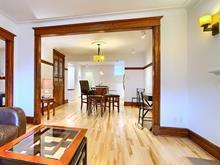 Condo for sale in Le Plateau-Mont-Royal (Montréal), Montréal (Island), 319, boulevard  Saint-Joseph Est, apt. 1, 21702198 - Centris