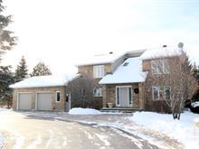 House for sale in Chelsea, Outaouais, 30, Chemin de l'Héritage, 10497669 - Centris