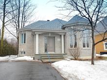 House for sale in Saint-Amable, Montérégie, 482, Rue du Mimosa, 22868149 - Centris