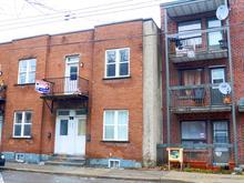 Duplex à vendre à Ville-Marie (Montréal), Montréal (Île), 1859 - 1861, Rue  Dufresne, 20710711 - Centris