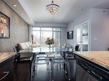 Condo / Appartement à louer à Verdun/Île-des-Soeurs (Montréal), Montréal (Île), 201, Chemin de la Pointe-Sud, app. 106, 25260010 - Centris
