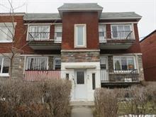 Condo / Apartment for rent in LaSalle (Montréal), Montréal (Island), 89B, 9e Avenue, 21821382 - Centris