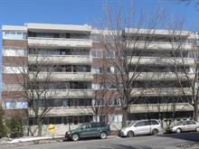 Condo for sale in Ahuntsic-Cartierville (Montréal), Montréal (Island), 10355, Avenue du Bois-de-Boulogne, apt. 615, 10321229 - Centris