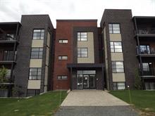 Condo / Appartement à louer à Saint-Jérôme, Laurentides, 380, Rue du Maçon, app. 201, 15937410 - Centris