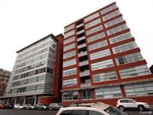 Condo / Apartment for rent in Ville-Marie (Montréal), Montréal (Island), 630, Rue  William, apt. 225, 25841282 - Centris