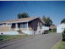 Maison à vendre à Rimouski, Bas-Saint-Laurent, 309, Avenue du Père-Nouvel, 25039142 - Centris