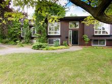 Maison à vendre à Saint-Hyacinthe, Montérégie, 3985, Rue de la Belle-Vue, 12639014 - Centris