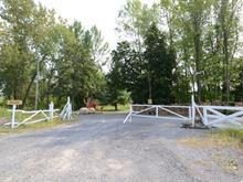 Hobby farm for sale in La Prairie, Montérégie, 4600, Chemin de Saint-Jean, 27594853 - Centris