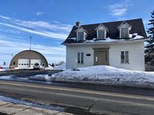 House for sale in Sainte-Croix, Chaudière-Appalaches, 6043, Rue  Principale, 10013762 - Centris