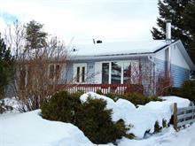 Maison à vendre à Val-d'Or, Abitibi-Témiscamingue, 332, Rue  Paradis, 21936879 - Centris