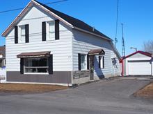 House for sale in Saint-Anicet, Montérégie, 2409, Montée de Cazaville, 12506147 - Centris