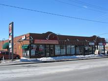Local commercial à louer à Pont-Viau (Laval), Laval, 420 - 424, boulevard des Laurentides, 18414567 - Centris